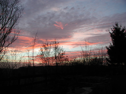 20040305_sunset2