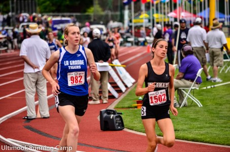 2014 OSAA State Track & Field Results-14-3