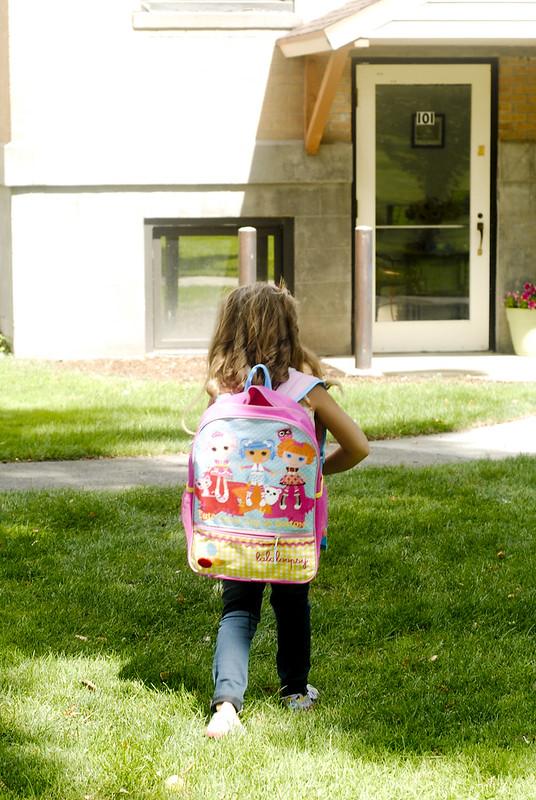 firstdayschool13-11