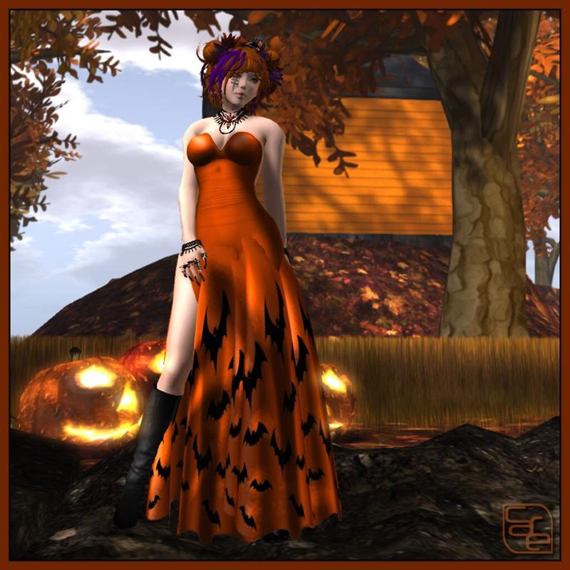 BlogPost_109A