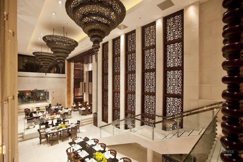 Taj Bano Restaurant