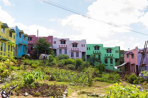 Sendong Housing - Iligan City