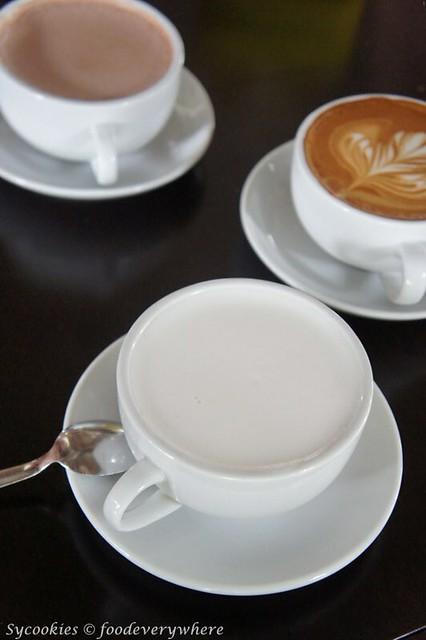 8.that latte place (42)