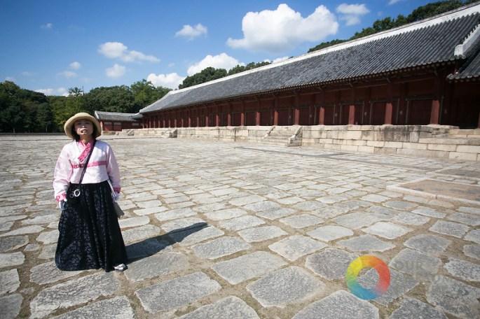 Jongmyo Shrine- KTO - Our Awesome Planet-31.jpg