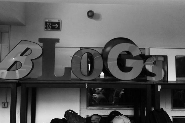 blogst_2014 (11)