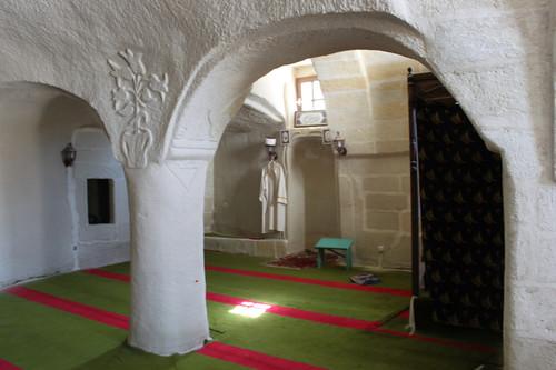 IMG_7570-Cavusin-church-interior