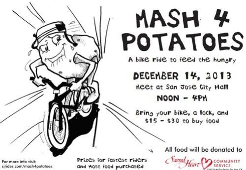 mash4potatoes
