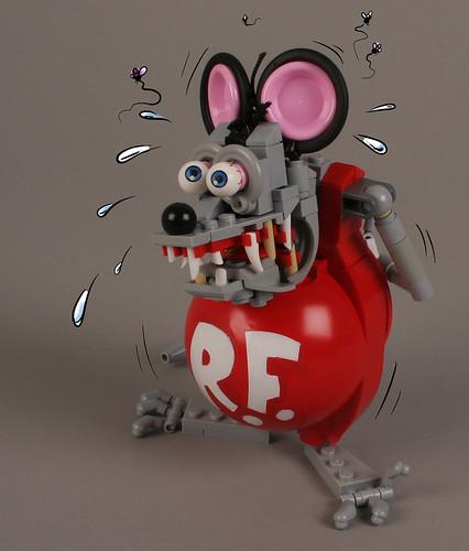 RatFink11