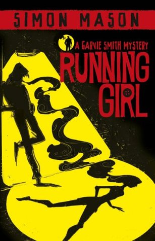 Simon Mason, Running Girl