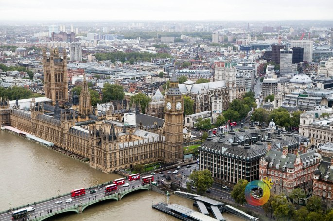 London Eye Experience - London - Our Awesome Planet-49.jpg