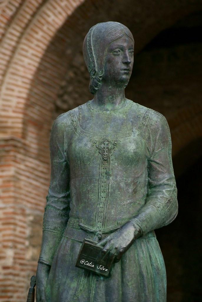 Arevalo - Castilla y León - España (1)