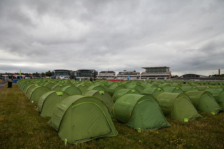 camp-site-rab