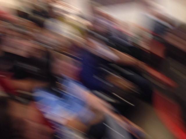 Il mondo digitale di marco Camisani Calzolari il nuovo libro che insegna a tutti come utilizzare al meglio la risorsa digitale in maniera facile per tutti by Michele Ficara Manganelli