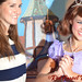 Alana Feld & Princess Sofia - DSC_0108