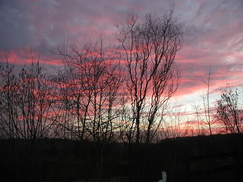 20040305_sunset1