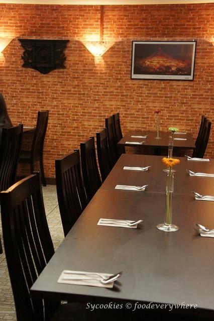 nepal restaurant- (2)