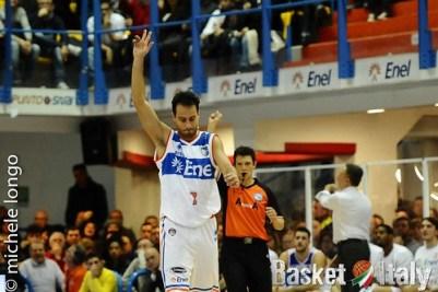 Massimo Bulleri Brindisi