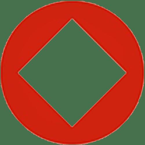 Logo_AEW-Addlestone-Electrical-Wholesalers_dian-hasan-branding_US-2
