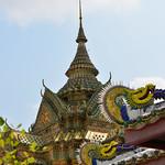 Bangkok, viajefilos en Ratanakosin 64