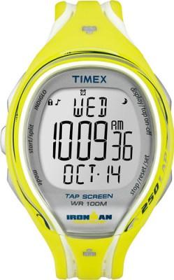 TIMEX IRONMAN SLEEK 250 MID