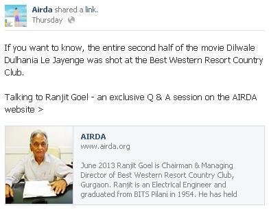 Ranjit+Goel_Blog