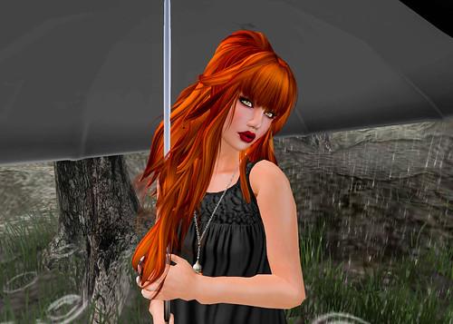Umbrella08_001.jpg by tippahs