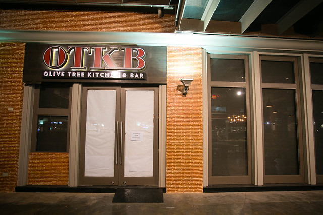 OTKB Olive Tree Kitchen & Bar-34.jpg