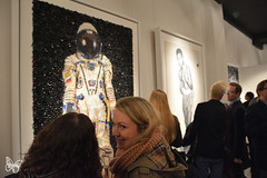 Joe Black - Opera  Gallery