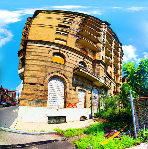 Panorama 1828_blended_fused small by bruhinb