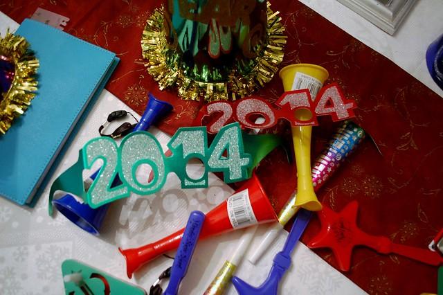 2014-01-01_027 (1280x851)