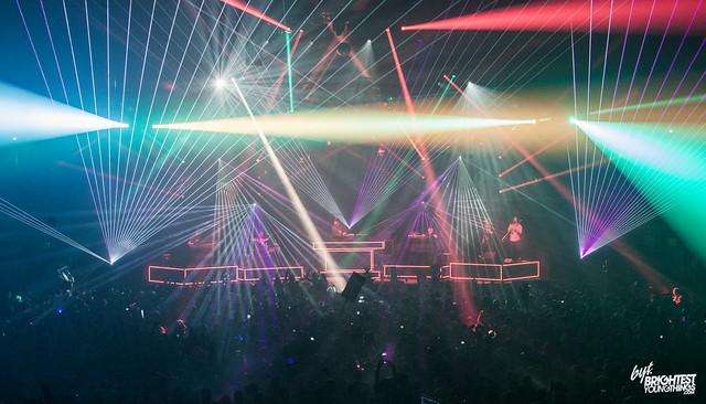 Basslights-70