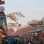Tokyo-Asakusa-05