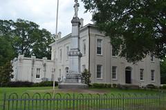 040 Carroll County Courthouse, Carrollton