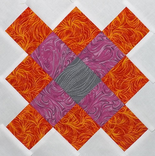 Granny Blocks for Me 42