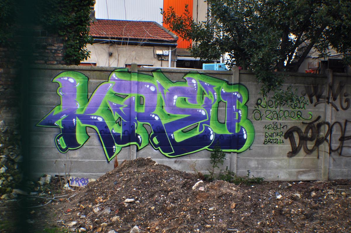 Kreu (1)