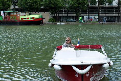 14e29 Brocante Canal de lOurcq 031 variante U4i 465