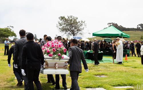 Johannah Marie Rivera Rafanan - In Memoriam, 13 of 16