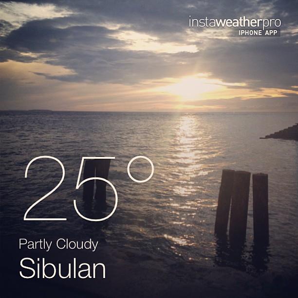 Sibulan