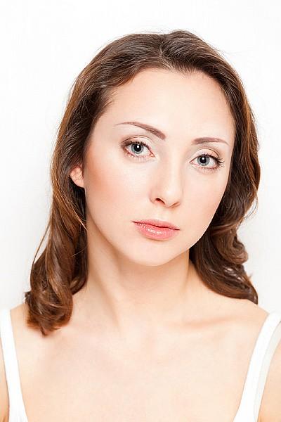 04 Evgeniya Yanysheva brows