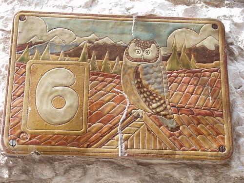 200609130068_Tourettes-sur-Loup-ceramic-plaque