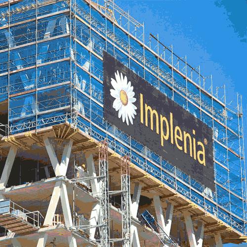 Logo_Implenia-Construction_dian-hasan-branding_Dietikon-CH-20