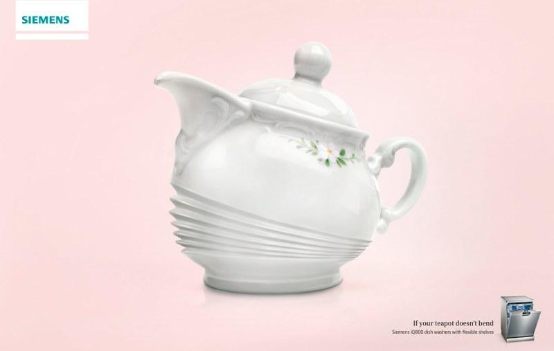 siemens-iq800-dish-washer-flexibles-print-357080-adeevee