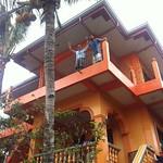 Boracay, Paradise English 17