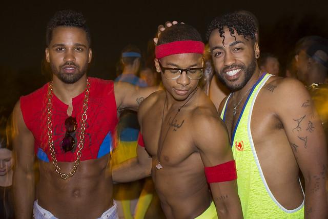 Capital Pride - BodhiFox Photo-25