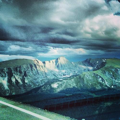Colorado Rockies by @MySoDotCom