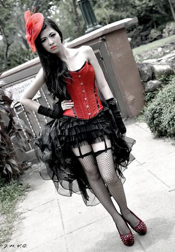 Kimberlee Arcillas (1)