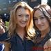 Brandi Chang & Maggie Q - DSC_0162