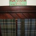 Visit to Fox Brothers Ltd