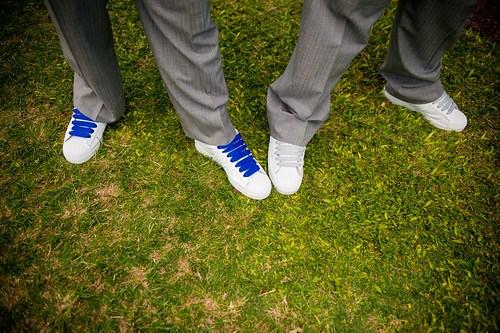 shoes Sean M. Hower(c)2014 038 Sean M. Hower 2013(c)