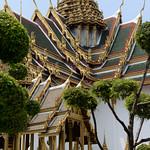 Bangkok, viajefilos en Ratanakosin 36